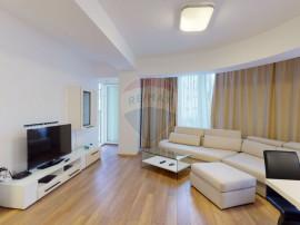 Oferta Vanzare Apartament 3 Camere Bld. Libertatii- bloc nou