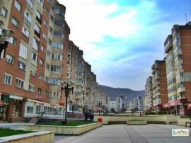 Apartament 2 camere decomandat etajul 1 Racadau, 103CK