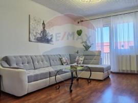 Apartament cu 5 camere de vânzare în Turnisor