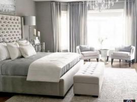 Apartament 2 camere, zona de interes major!!