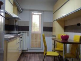 Apartament 3 camere Colentina Maior Bacila