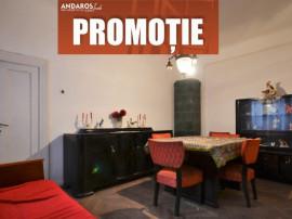 Apartament 3 camere Piata Victoriei, Calea Grivitei, P+1E