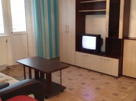 Apartament doua camere, mobilat, parter, la Orizont