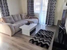 Apartament 2 camere, decomandat, et inter. - zona Sanpetru