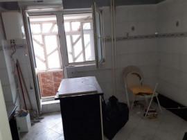 Spatios 2 camere,zona Buzaului B-uri, etaj 1, id 13636