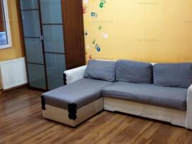 Apartament Perfect pentru achizitie Aparatorii Patriei - Met