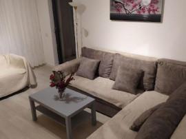 Apartament deosebit - pozitie excelenta - 2 camere Giulesti