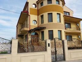 Vila de lux aproape de mare langa complexul Steaua de Mare