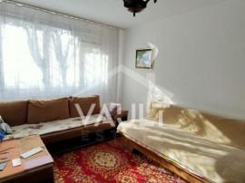 Cod P1988 - Apartament 3 camere Drumul Gazarului