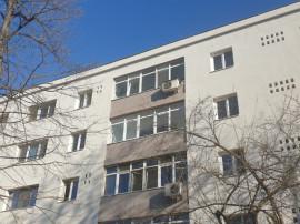Apartament 3 Camere , Militari Apusului , Str Ghirlandei