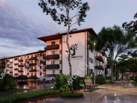 Apartament 3 camere decomandate si pod propriu zona Lidl/Sem