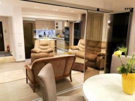 Apartament 5 CAMERE | RENOVAT LUX | IZVOR-CISMIGIU **galacti