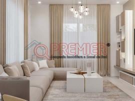 Apartament 3 Camere Obregia Metalurgiei Rate Dezvoltator