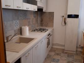 Apartament 3 cam Dec. Cl. Bucuresti-Mc Donalds