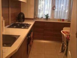Inchiriez ap. 2 cam. zona Podgoria - ID : RH-25357-property