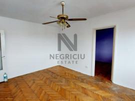 Apartament 2 camere, etaj 4, zona Girocului