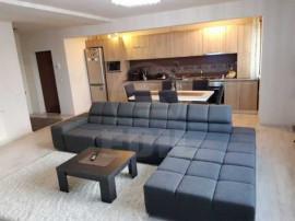 Apartament 3 camere Floresti zona centrala