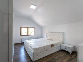 Apartament la cheie în bloc NOU, zona Lebăda
