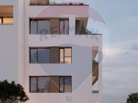 Apartament cu 2 camere de vânzare în zona Herastrau