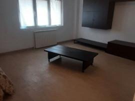 Apartament 3 camere Unirii Nord