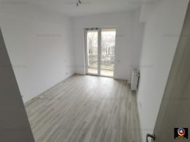 Apartament 2 camere - Bloc finalizat - Mutare rapida