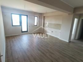 Cod P2175 - Apartament 2 camere - Pipera - McDonald's