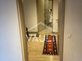 Cod P2198 - Apartament 2 camere UNICAT cu 2 bai Banu Manta -