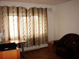 Apartament Marasesti