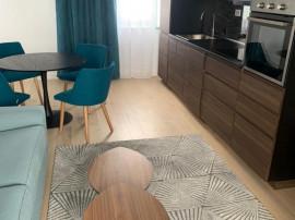 Prima inchiriere apartament 2 camere (nou) centru