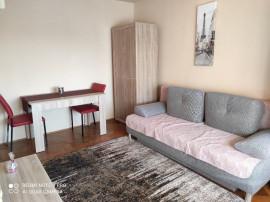 Mircea Cel Batran – Apartament 1 Camera 32mp – Renovat
