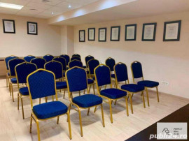 Inchiriere sala de prezentari, zona Stefan cel Mare