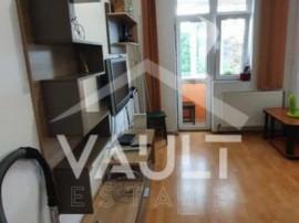 Cod P2252 - Apartament 3 camere - ideal pentru sediu firma -