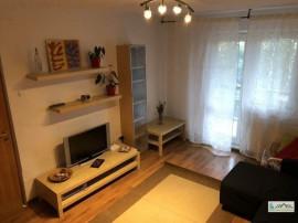 Apartament 2 camere renovat Zona Garii-Faget, 108SA