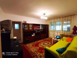 Apartament 2 camere zona Liceului Mihai Eminescu