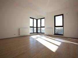 [APARATORII PATRIEI] - Apartament tip studio 39 mp