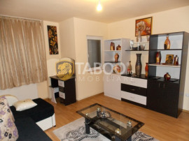 Apartament 2 camere etaj intermediar in Sibiu zona Turnisor