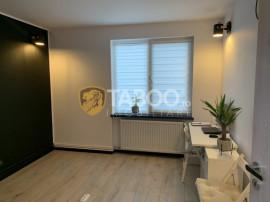Apartament cu 2 camere la casa zona Centrala in Sibiu