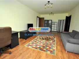 Apartament 2 camere de lux in zona Politehnica Quadra 1