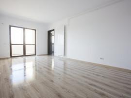 [METROU BERCENI] - Apartament 2 camere 61 mp