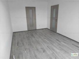 Apartament 2 camere etaj intermediar Gemenii,109HO