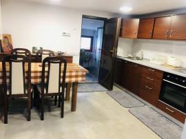 Casă cu 3 camere în zona Dealuri Oradea