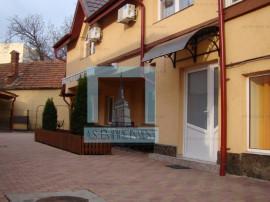 Casa/vila, 7 camere, mobilata/utilata - zona Grivitei