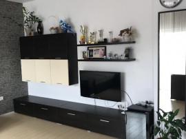Apartament 3 camere, Zona Militari Residence, proprietar
