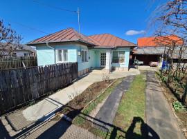 Casa in Campina,cartier rezidential,3 camere,teren 621 mp !
