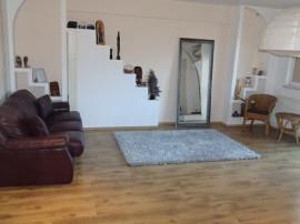 Apartament 4 camere decomandat in Deva, etaj 2, mobilat,