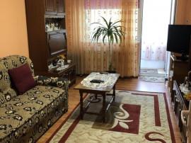Apartament cu 2 camere Abator