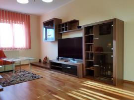 Apartament 3 camere in zona centrala (Aula Universitatii)