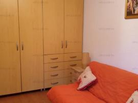 Apartament 3 Camere Berceni Piata Covasna