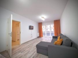 Apartament cu doua camere 56mp, Avantgarden 3 faza IV, 2020