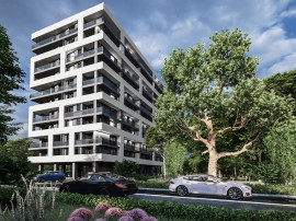 Tatarasi – apartament 2 camere – pret promo 63950 euro
